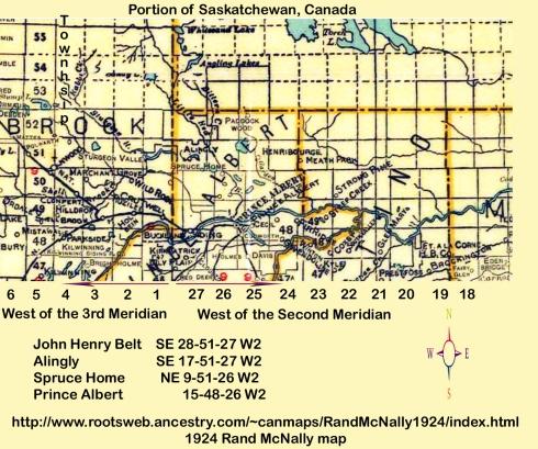 1924-28-51-27-w2