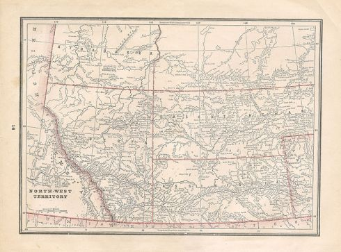 800px-north-west_territory_canada_1894